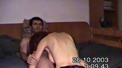 Expose, Vintage hardcore, Sex video, I have a wife, Exposed