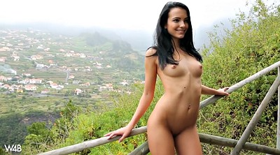 Pantyhose, Outdoor, Solo pantyhose