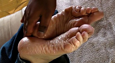 Sole, Dry