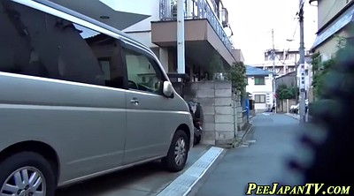 Japanese teen, Japanese piss, Japanese pee, Japanese hd, Japanese outdoor, Japanese pissing