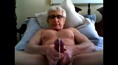 Old gay, Young compilation