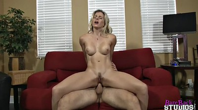 Mother, Anal slave, Bdsm anal