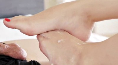 Japan, Footjob, Japanese footjob, Japanese foot, Japanese feet, Japan foot