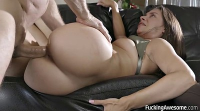 Cassidy klein, Reality, Pay