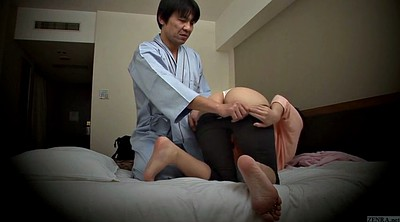 Japanese massage, Japanese office, Japanese milf, Asian massage