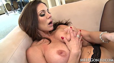 Kendra lust, Kendra, Young tits, Young pussy