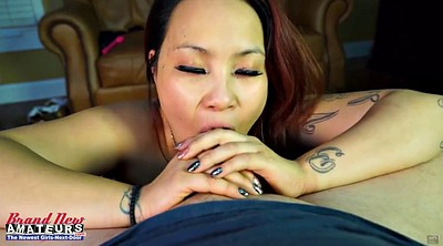 Casting couch, Couch, Asian pov, Asian casting, Casting couch x