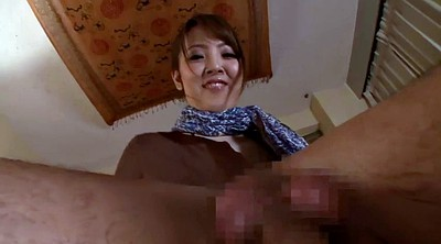 Japanese beauty, Japanese big tits