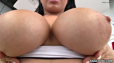 Romi rain, Big dick, Anal gape, Ass to mouth, Ass anal