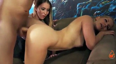 Mom anal, The teacher, Teachers, Anal mom