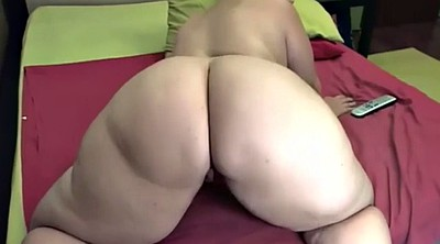 Webcams, Bbw amateur