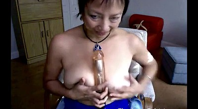Webcam mature, Asian striptease, Mature webcam, Mature striptease, Granny masturbating, Asian mature