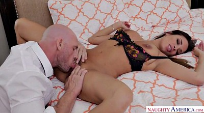 Club, Wife watch, Http, Wives