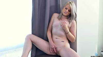 Strip, Flat, Fingers solo hd