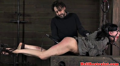 Hogtied, Bdsm slave, Bdsm anal, Sex slaves, Train sex, Toy anal