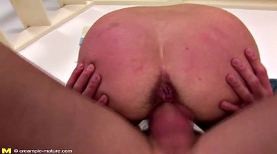 Pissing, Mom anal, Granny pissing, Granny anal, Ass to mouth