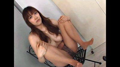 Japan, Japanese wife, Japanese nylon, Japan wife, Wife nylon, Japanese fetish