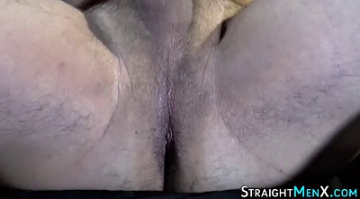 Masturbation, Gay asian, Chubby solo
