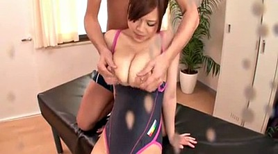Lactation, Japanese milk, Lactating, Milking tits, Milk tits, Tits milk