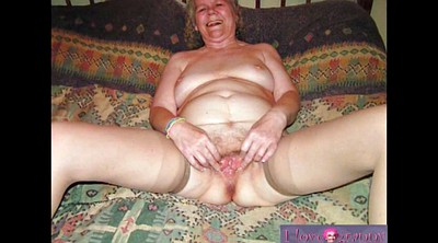 Picture, Preview, Mature bbw, Bbw granny