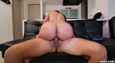 Striptease, Teen hd, Casting ass