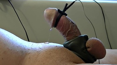 Anal solo, Dick, Big toy