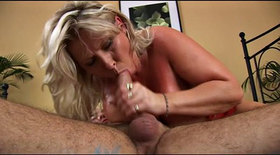 Cumshot, Young pussy