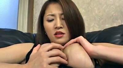Japanese sex, Yuki, Hot asian
