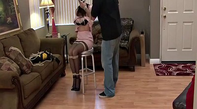 Bondage, Housewife