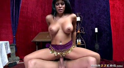 Baby, Luna star, Anal bbw, Got boobs
