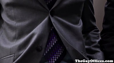 Suit, Suit gay, Gaysex
