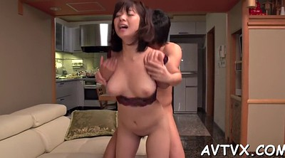 Hairy asian, Japanese wet, Japanese s, Asian pussy