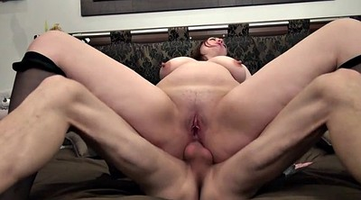 French, Love, French bbw