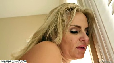 Seduced, Phoenix marie, Mature seduce, Marie