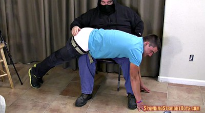 Young boy, Gay spanking, Amateur spanking, Young boys, Straight gay, Spank gay