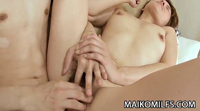 Japanese creampie, Messy, Climax, Hot creampie, Japanese hot