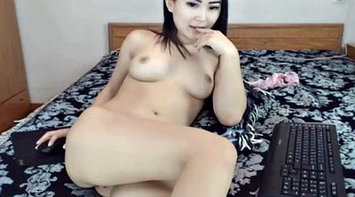Chinese, Chinese webcam, Chinese hot