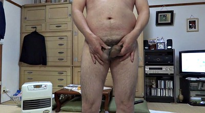 Japanese gay, Japanese granny, Granny gay, Asian granny, Japanese masturbation, Granny asian