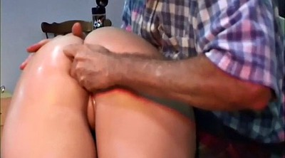 Anal bdsm, Old young anal, Teen spank