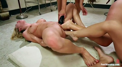 Foot fist, Anal fisting, Foot fisting, Anal orgy, Anal orgasm
