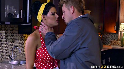 Maid, Husband, Peta jensen, The maid, Maids