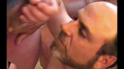 Squirt, Squirting mature, Mature squirt