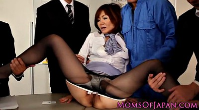Japanese mature, Japanese squirt, Japanese gangbang, Japanese squirting, Mature gangbang