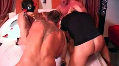 Wife shared, Real wife, Wife share, Shared wife, Wife gangbang, Real couples