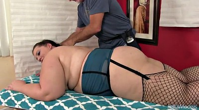 Massage, Massage bbw, Massage sex