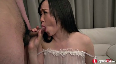 Japanese big tit, Show, Japanese cute, Japanese cumshot, Japanese big, Japanese small tits