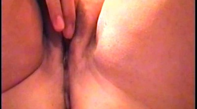 Pussy eating, Mature big pussy, Mature clit