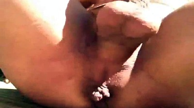 Old man, Ball, Old man masturbation, Old man gay, Masturbation man, Huge balls