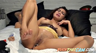 Asian anal, Hole, Tights, Asian solo, Webcam anal solo, Webcam anal dildo