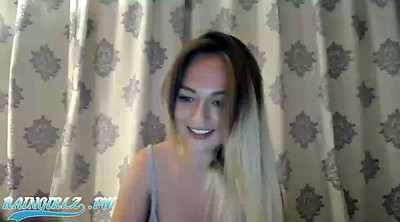 Squirt, Webcam, Model, Solo squirt, Teen squirt, Teen squirting